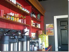 cafe corner 6